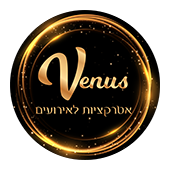 venus-play